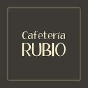 Cafetería Rubio