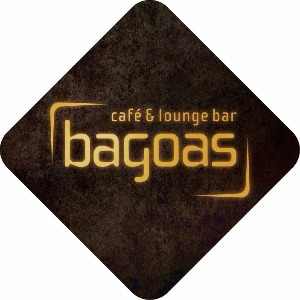 Bagoas Cafe & Bar