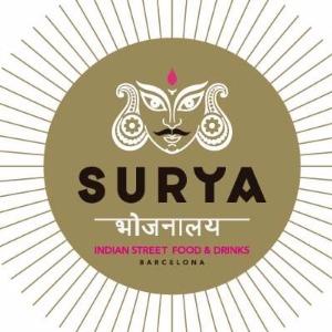Surya Muntaner