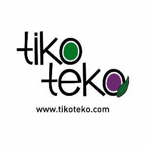 Tiko Teko