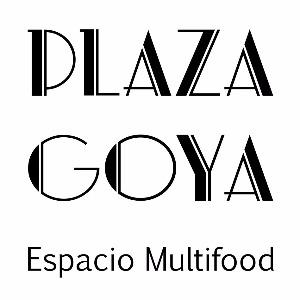 Plaza Goya