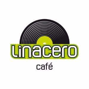 Linacero Café