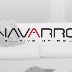 Navarro Estilistas
