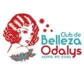 Club de Belleza Odalys