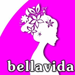 Bella Vida