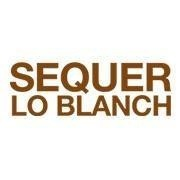 Sequer Lo Blanch
