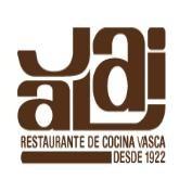 Cafetería Jai Alai