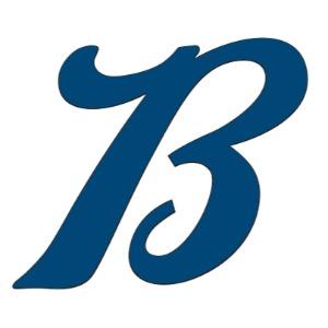 Benestar - Balmes