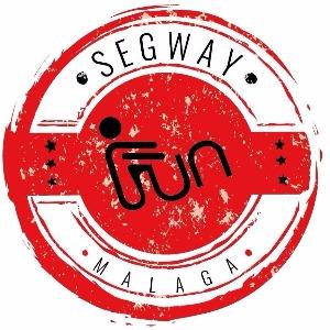 Segway Málaga Fun