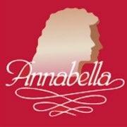 Annabella - Marbella