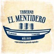 Taberna El Mentidero