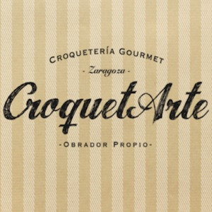 CroquetArte
