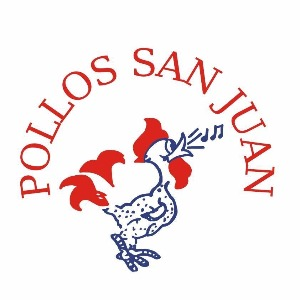 Pollos San Juan