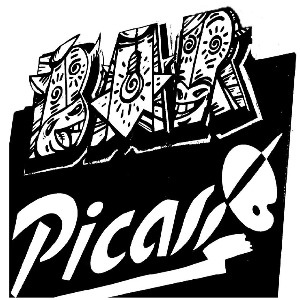 Picasso 20