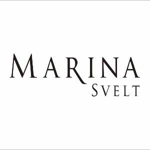 Marina Svelt