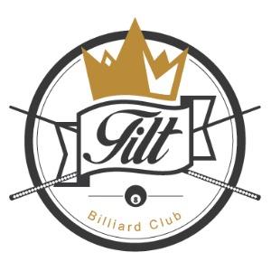 Tilt Billar Club
