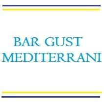 Gust Mediterrani