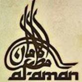 Al-Aman