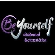 Beyourself Citadental - Azca