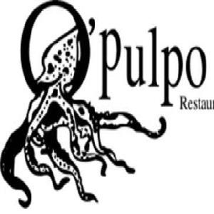 O'Pulpo