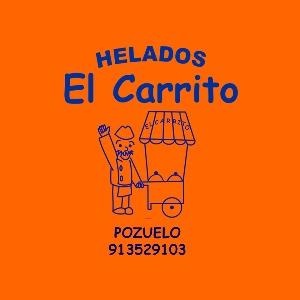 Helados El Carrito