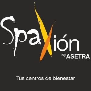 Spaxión