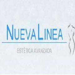 Nueva Línea