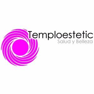 Temploestetic