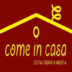 Come In Casa
