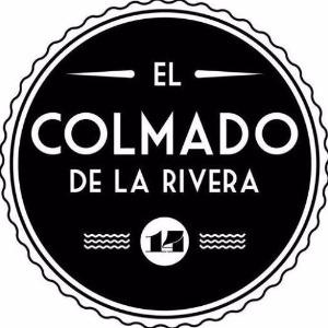 El Colmado De La Rivera