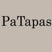PaTapas