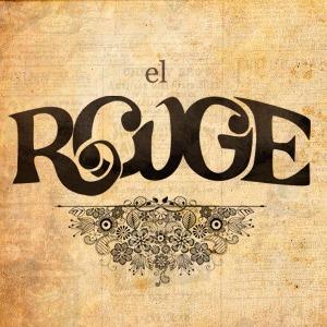 El Rouge