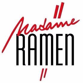 Madame Ramen