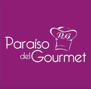 Paraiso Del Gourmet