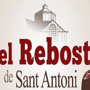 Charcuteria El Rebost de Sant Antoni