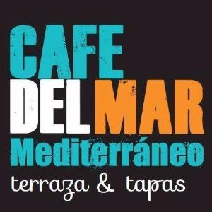 Café del Mar Mediterráneo