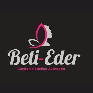 Centro de Estética Beti-Eder