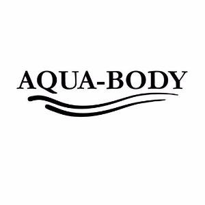 Aqua-Body