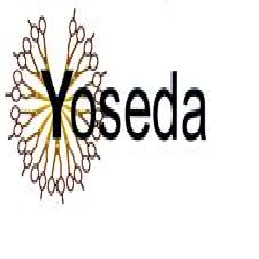 Yoseda