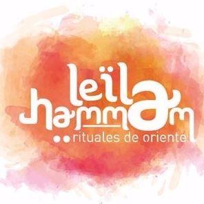 Leila Hammam