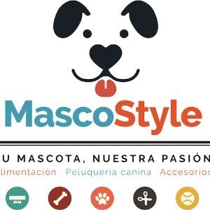 MascoStyle