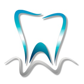 Clinica Dental Carrasco