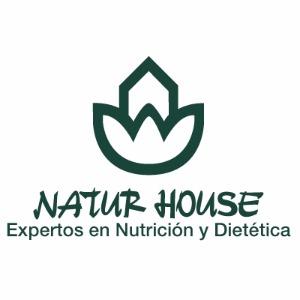 Natur House - A. Mellado 51