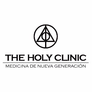 The Holy Clinic