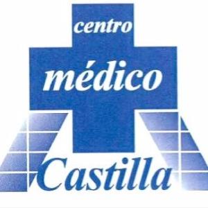 Centro Médico Castilla