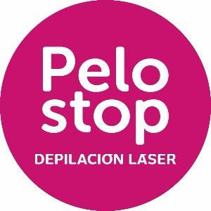 Pelostop - Jaén (El Corte Inglés)