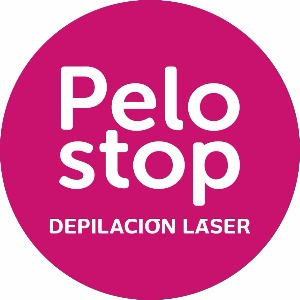 Pelostop - Alcalá de Henares