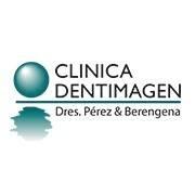 Dentimagen Sevilla