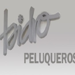 Isidro Peluqueros