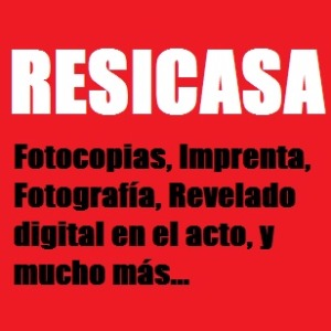 Resicasa